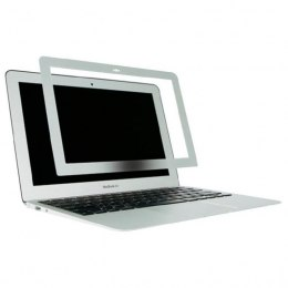 "Moshi 11"" iVisor ochrona ekranu MacBook Air"