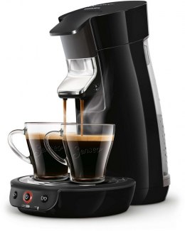 NEW serie VivaCafe Philips Senseo HD7829 ekspres