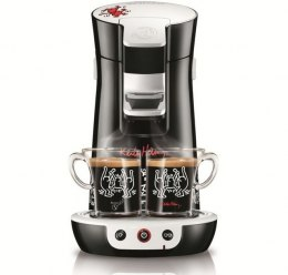 Ekspres Viva Cafe Philips Senseo HD7826 /60 UNIKAT