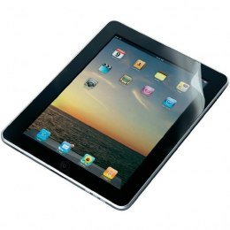 Folia ochronna na ekran Apple Ipad Belkin