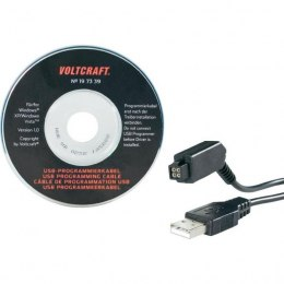 USB do programowania Voltcraft USB 1.1/2.0 180cm
