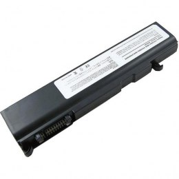 Bateria do notebook TOSHIBA zamiennik PA3356U-1BRS