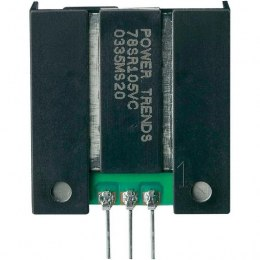 Regulator impulsowy Power Trends 78 SR 112 VC 1.5A