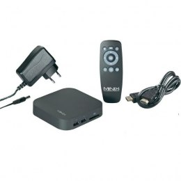 Minix NEO X5mini Smart TV 2x1.6GHz 1GB Android 4.1