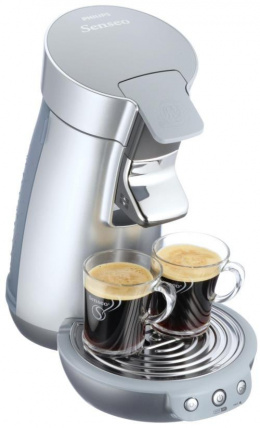 Philips Senseo HD 7827 VivaCafe Ekspres do kawy