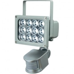 Reflektor LED Renkforce 12x 1W 650lm 6500K IP44