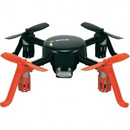 Quadrocopter Logger RC EYE One S