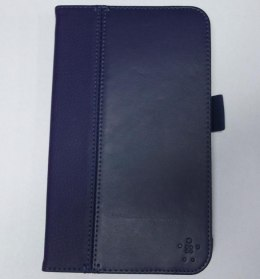 ETUI BELKIN DO SAMSUNG GALAXY TAB 3 7.0 T210 T211