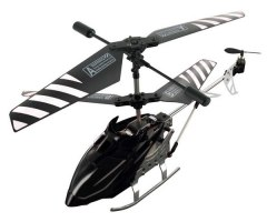 BEEWI Storm Bee Bluetooth Helikopter