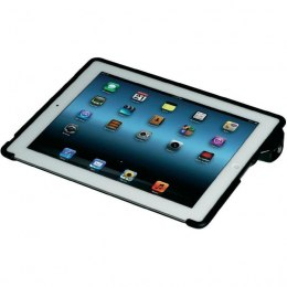Etui Kensington iPad2 iPad3 iPad4 Apple
