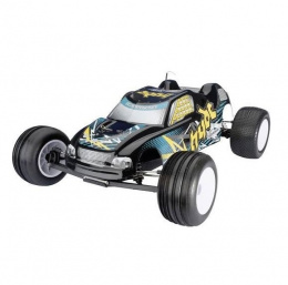 Model Buggy Hyde RC Team C 1:10 2WD TR02 RtR 2,4GHz